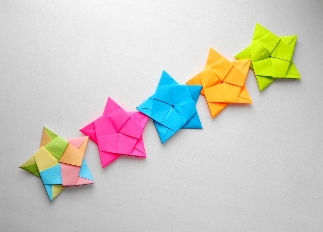 1503746945_krasivaya-girlyanda-iz-bumagi.-novogodnie-podelki-origami-ne-szhat