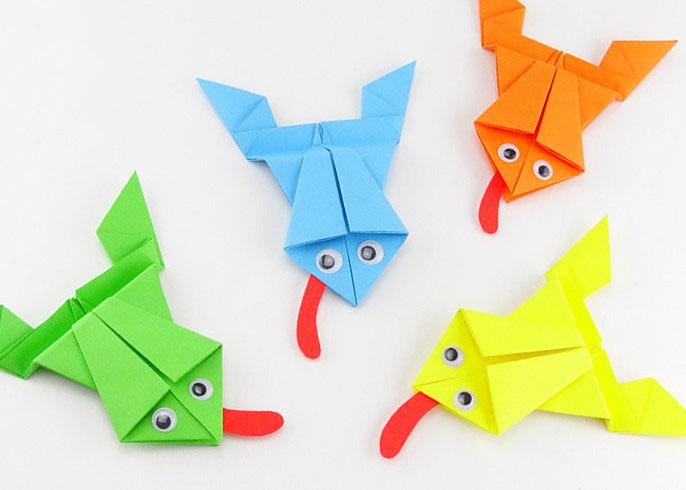 69e9b-origami-lyagushka-5