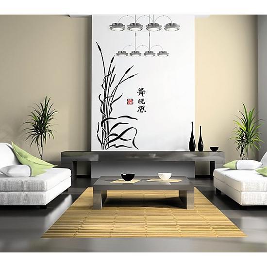 71 wohnzimmer asiatisch gestalten die besten 25 for Asiatisch wohnen