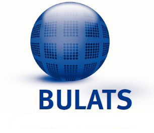 BULATS Deutsch